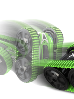 191204_Stunt-Tank