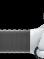 88578-Robo-Dackel-Junior-side-stretching