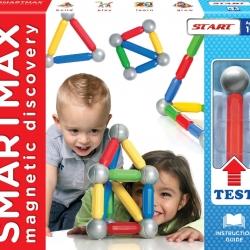 SmartMax-Start-Verpackung