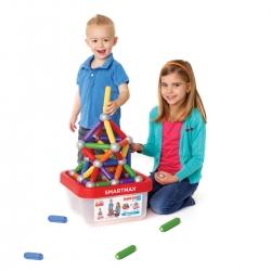 SmartMax Start XL (Junge + Mädchen2)