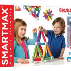 SmartMax Start XL (Verpackung)