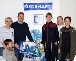 GeoSmart Bloggerevent (9)