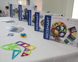GeoSmart Bloggerevent (10)