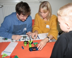 GeoSmart Bloggerevent (13)