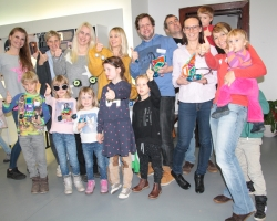 GeoSmart Bloggerevent (2)