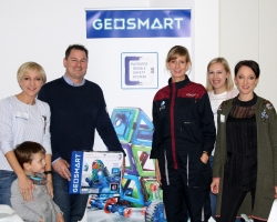 GeoSmart Bloggerevent (9)