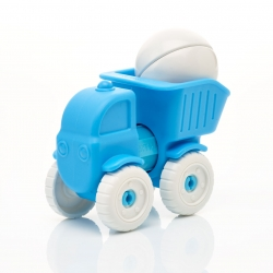 SMX-226-My-First-Vehicles-blue-car
