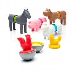 SmartMax Farm Animals (Produkt)