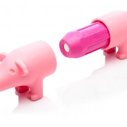 SmartMax Farm Animals (Schwein 2)