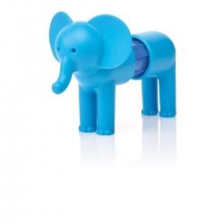 SmartMax Safari Animals Elefant