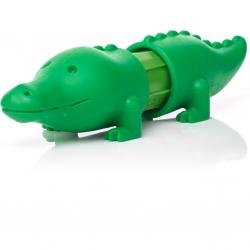 SmartMax Safari Animals Krokodil
