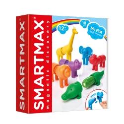 SmartMax Safari Animals (Verpackung)