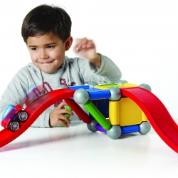 SmartMax Playground XL (Junge1)