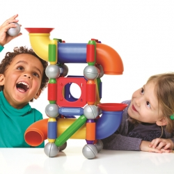SmartMax-Playground-XL-MaÌ-dchenJunge