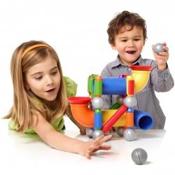 SmartMax Click&Roll (Junge + Mädchen)