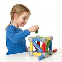 SmartMax Playground XL (Mädchen1)
