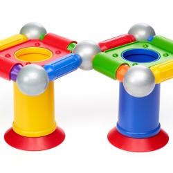 SmartMax Playground XL (Produkt1)
