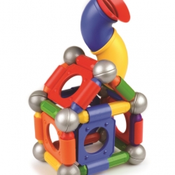 SmartMax-Playground-XL-Produkt1