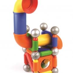 SmartMax-Playground-XL-Produkt2
