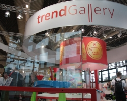 Trend Gallery