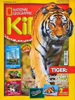 210707_National-Geographic-Kids_Cover_komprimiert