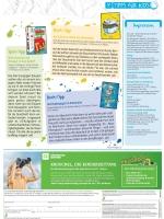 210716_Kruschel-Kinderzeitung-Dresden-Ausgabe-100_Seite_08_komprimiert