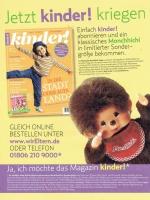 180222_kinder!