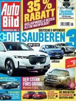 180316_Auto Bild_Cover