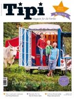 180921_Tipi_Cover