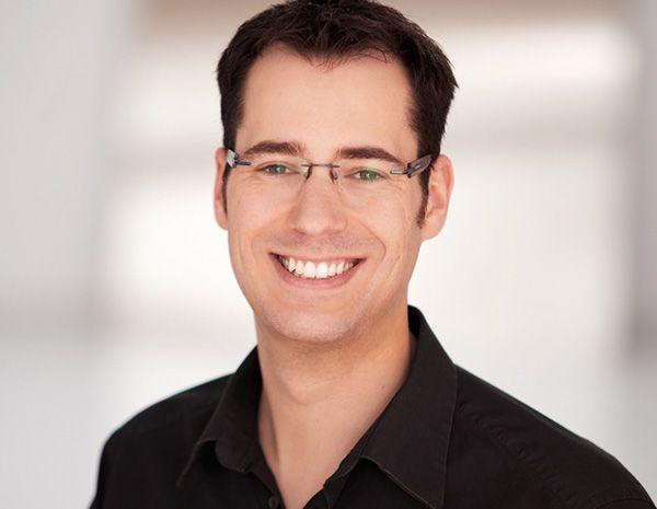 Daniel Kunkel