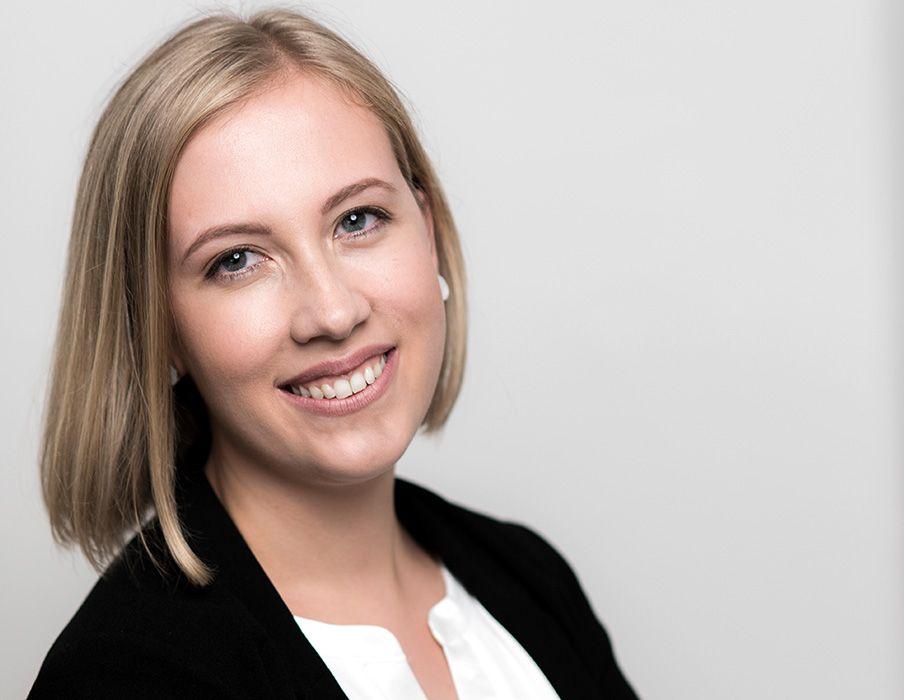 Justine Merz