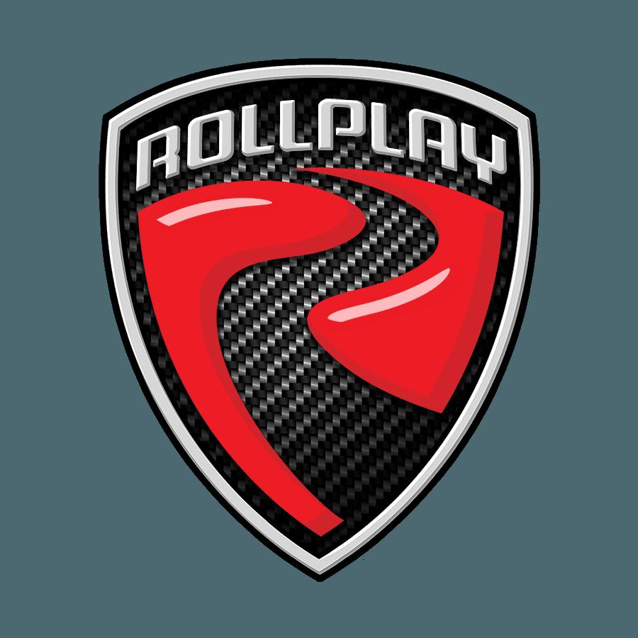 Bildergebnis für rollplay logo