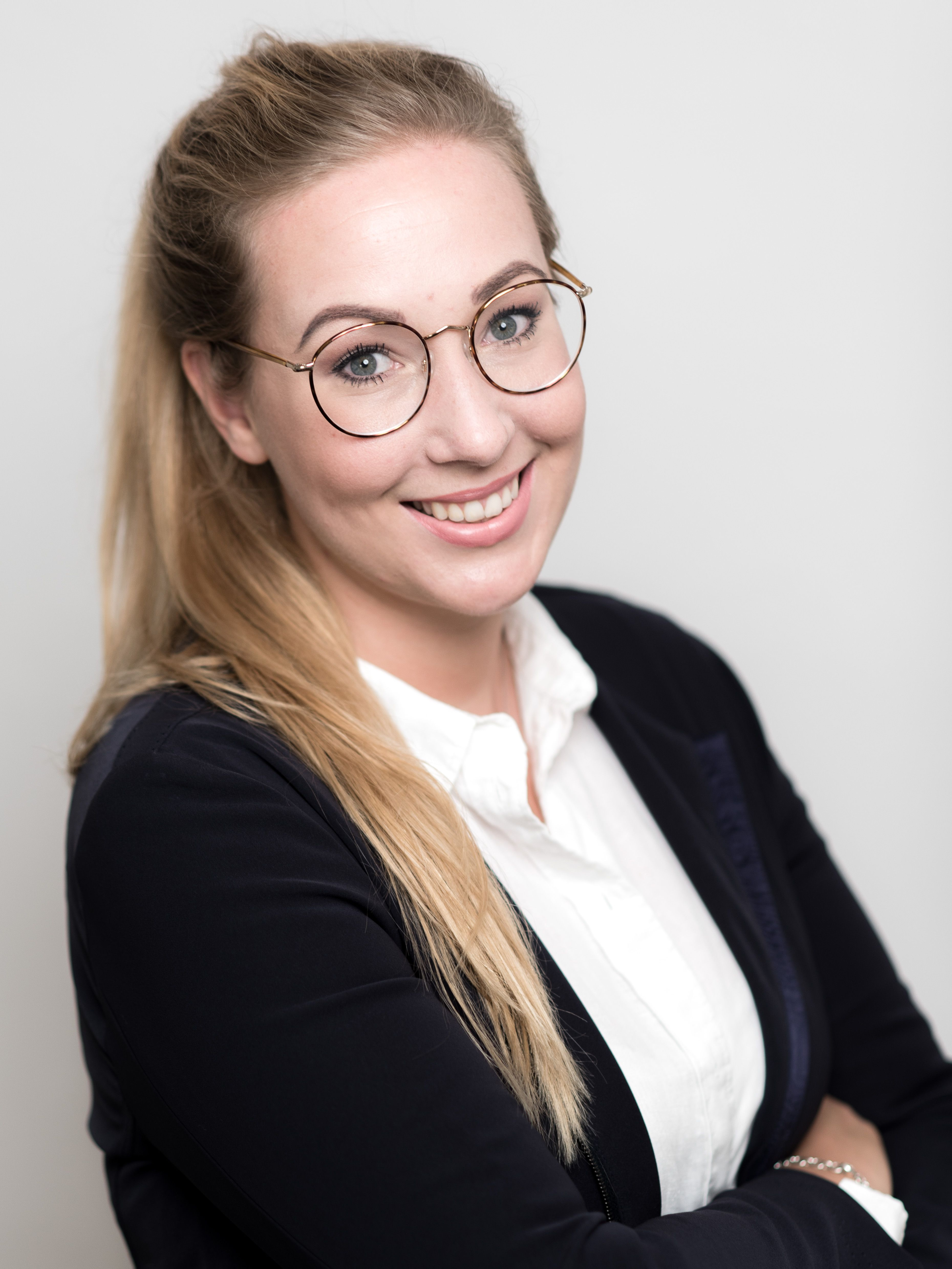Elisabeth Brechmann