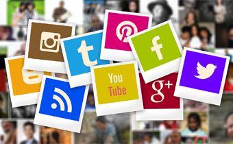 blattertPR_Dienstleistungen_Social Media