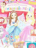 171109_Prinzessin Mimi_Cover
