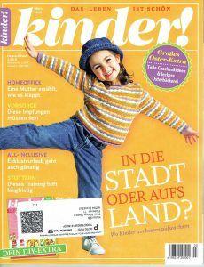 180222_kinder!_Cover