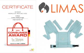 limas-consumer-award