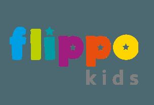 Flippo Kids