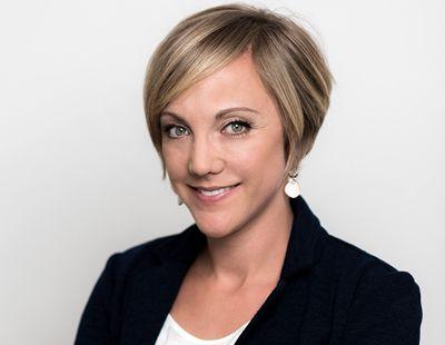Sabine Blattert-Hardwiger