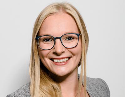Nina Groß