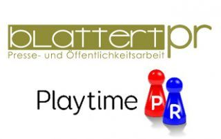 blattertPR-Playtime-PR