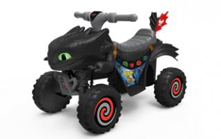 rollplay-dragons-mini-quad