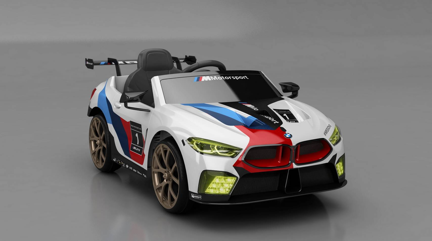 rollplay-serie-8-bmw-racing