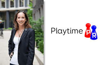 playtime-pr-spielware