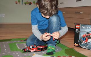 leo-testet-lego-technic