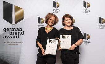 playmais-german-brand-award