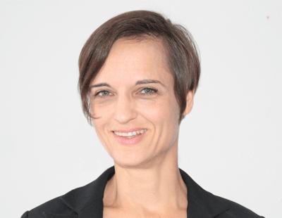 Sabine Möhring