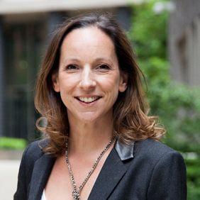 Lesley Singleton