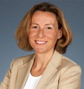 Alexandra von Reeken