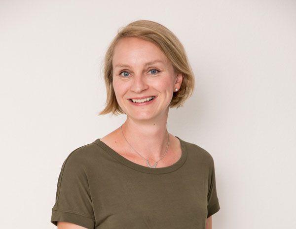 Julia Eckhardt